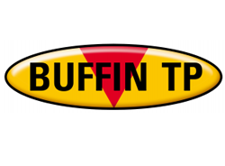 Logo Buffin